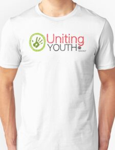 Uniting Youth NSW/ACT T-Shirt