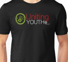 Uniting Youth NSW/ACT dark Unisex T-Shirt