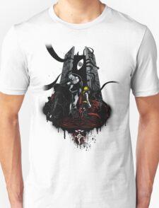 FullMetal Tee T-Shirt