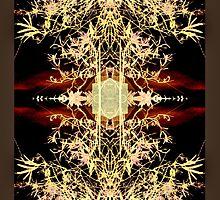 Totem by FatimaFama