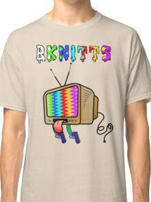 TeleTrippin Classic T-Shirt