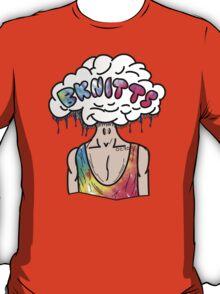 CloudHead T-Shirt