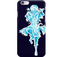 Spirit Korra and Raava iPhone Case/Skin