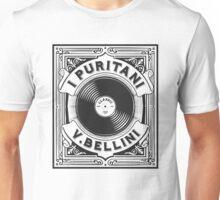 I Puritani Unisex T-Shirt