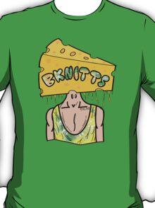 CheezeHead T-Shirt