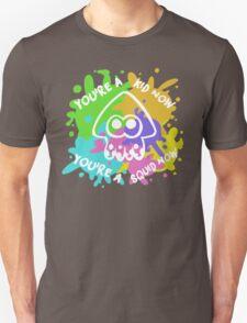 Splatoon  T-Shirt