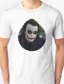 Introduce a little Anarchy T-Shirt