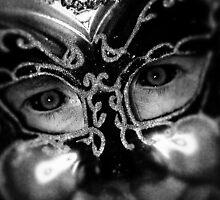 Jokers Wild by Virginia N. Fred