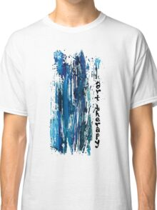 ART THERAPY Classic T-Shirt