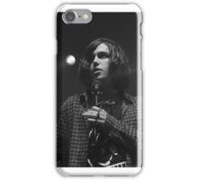 Kellin Quinn  iPhone Case/Skin