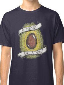 Avocado, Baby! Classic T-Shirt