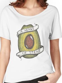 Avocado, Baby! Women's Relaxed Fit T-Shirt