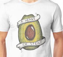 Avocado, Baby! Unisex T-Shirt