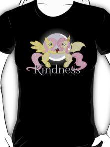 Fluttershy and flutterbat T-Shirt