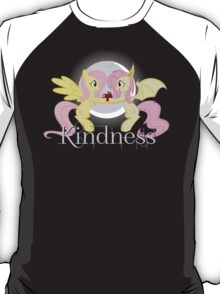 Fluttershy and flutterbat T-Shirt