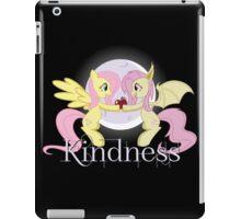 Fluttershy and flutterbat iPad Case/Skin