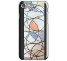 Church Glass iPhone Case/Skin