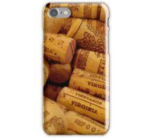 Virginia's Finest ^ iPhone Case/Skin