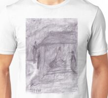 Shrine Unisex T-Shirt