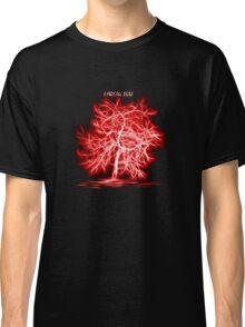 Uruk Hai Classic T-Shirt