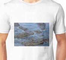 Gators!!! Unisex T-Shirt