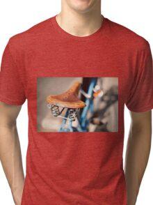 Brooks Tri-blend T-Shirt