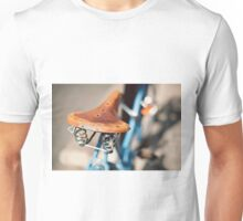 Brooks Unisex T-Shirt