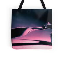 Can Opener Still Life Tote Bag