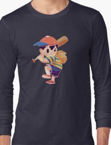 The Boy Long Sleeve T-Shirt