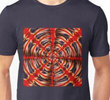 UNION JACKS Unisex T-Shirt