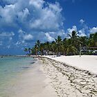 Key West by DCphotographs