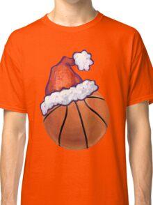Basketball Christmas Classic T-Shirt