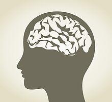 Brain5 by Aleksander1