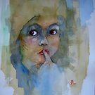 Heidi by Ray-d