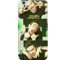 Jacksepticeye! iPhone Case/Skin