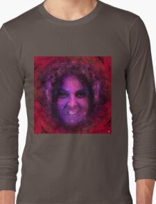 MOONACRE RED T-Shirt