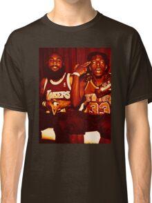 Juicy's Meech - Flatbush Zombies Classic T-Shirt