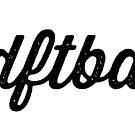 DFTBA (textured) by laurenschroer