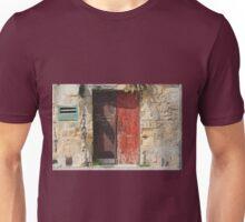 Malta 1 Unisex T-Shirt