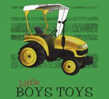 Little boys toys Kids Clothes