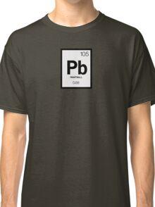 Periodic Paintball Classic T-Shirt