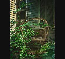 Wicker Chair Hoodie