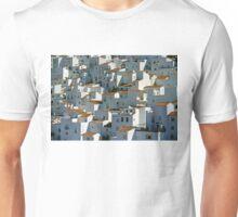 Light & Shadow Unisex T-Shirt