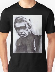 Bullit Unisex T-Shirt