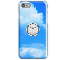 Aether iPhone Case/Skin