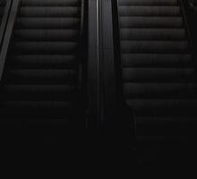 Go Towards the Light (best viewed LARGE) by Jen Waltmon