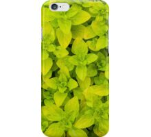 Bloomin' Bright iPhone Case/Skin