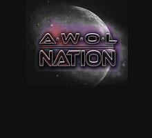 AWOLNATION Unisex T-Shirt