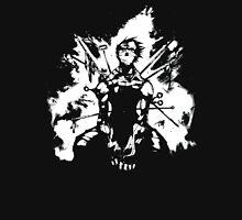 Ninja Swordsmen Unisex T-Shirt