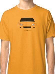 AP1 Simplistic design Classic T-Shirt